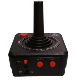Atari 2600 Bluetooth Controller on ps2 wiring diagram, xbox 360 wiring diagram, nes wiring diagram,